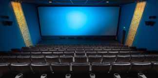 Warner Bros. estrenará películas en salas y HBO Max simultáneamente