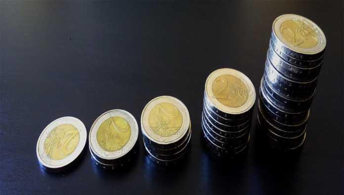 Condusef lanza diplomado de educación financiera ¡Gratis!