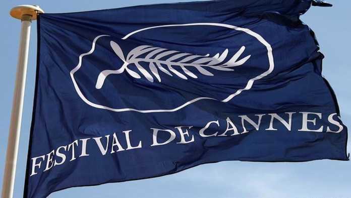 Julia Ducournau, la segunda directora en ganar la Palma de Oro en la historia de Cannes