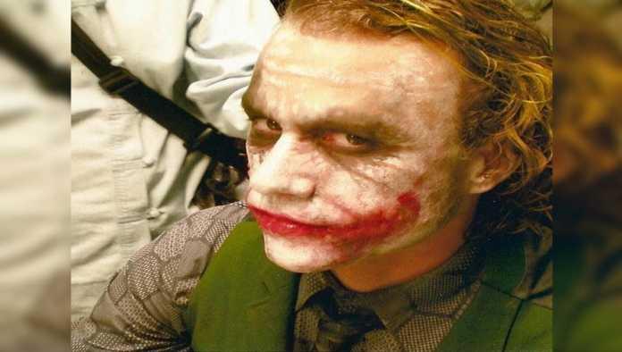 ¿Existe la maldición del Guasón y cómo se relaciona con la muerte de Heath Ledger?