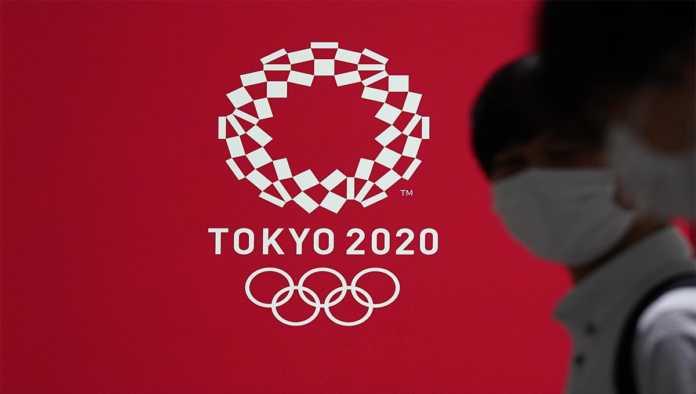 COI aclara rumores y afirma que los Juegos Olímpicos Tokio 2020 siguen en pie