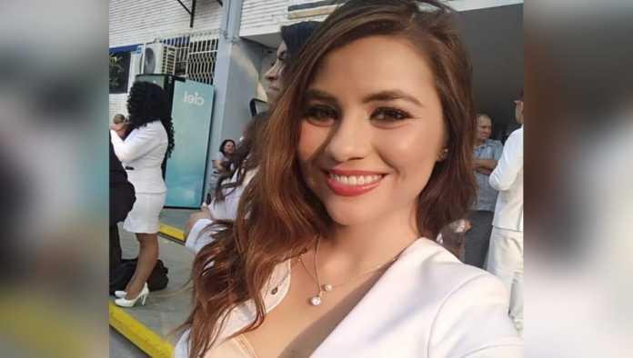 #JusticiaParaMariana: cremaron el cuerpo de Mariana Sánchez sin autorización de la madre