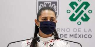 Sheinbaum confirma liberación de María Isabel San Agustín, mujer indígena torturada