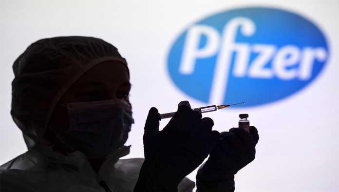 Difunden que Pfizer y Moderna subieron precios de sus vacunas contra Covid-19