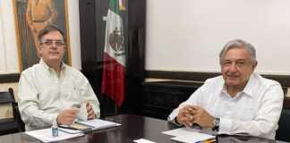 Vacunarán a migrantes en México