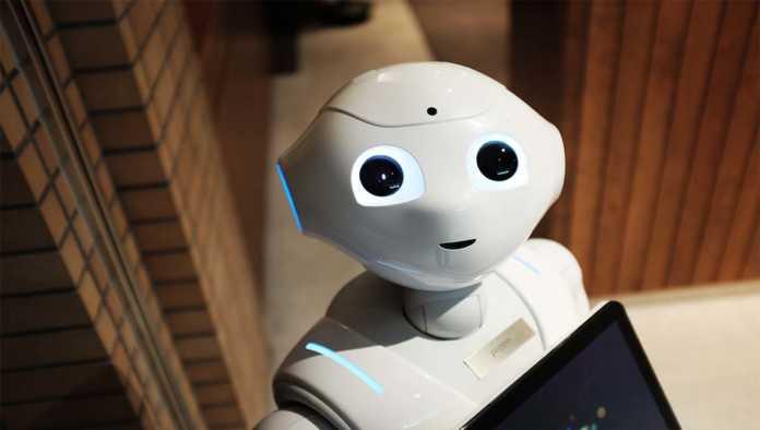 En 2025, robots tendrán el 50% de los empleos