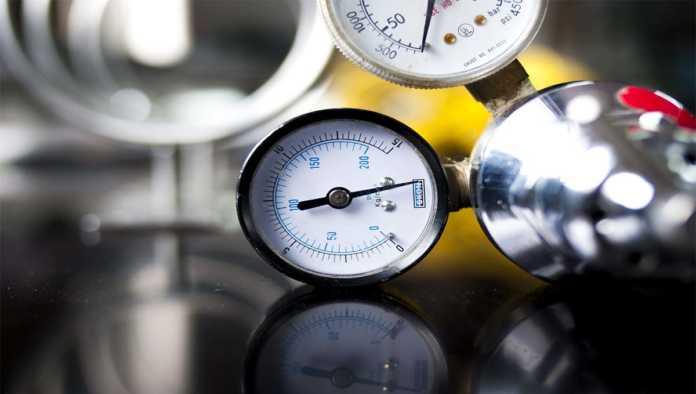Recomendaciones para usar de manera eficiente concentradores y tanques de oxigeno