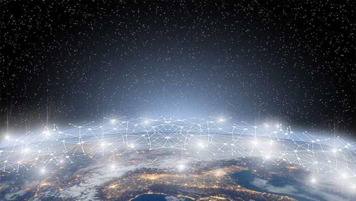 ¿Es posible la teletransportación cuántica? La NASA está cerca de lograrlo