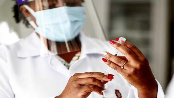 Vacuna alemana, Curevac, iniciará ensayos clínicos de Fase 3 en México