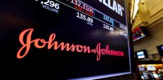 Johnson & Johnson quedará a cargo del control de la planta que arruinó 15 millones de sus vacunas contra Covid-19