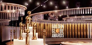 ¿Cuándo y dónde ver los Golden Globes 2021?