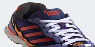 Adidas Llamarada Moe