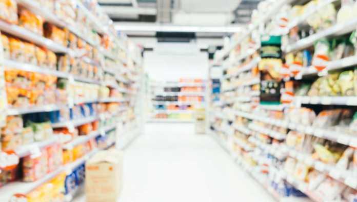Covid-19 no se transmite a través de alimentos ni sus envases, asegura la FDA