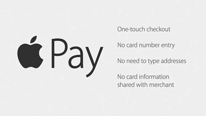 ¿Qué es y cómo funciona Apple Pay? La nueva forma de pago que llega a México