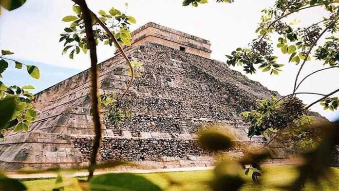 Chichén Itzá cerrará en equinoccio para evitar contagios masivos