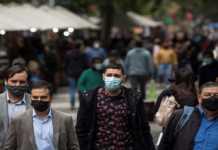 Uso de ivermectina en pacientes COVID-19 divide a médicos mexicanos