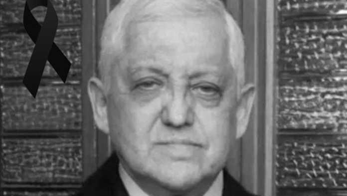 Eduardo Moreno Laparade
