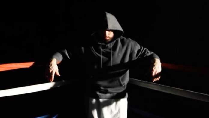 Lose yourself de Eminem supera los mil millones de reproducciones en Spotify