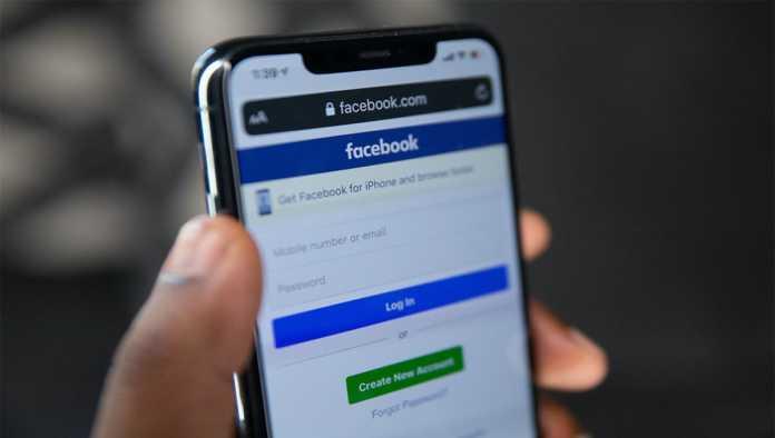 Gran Bretaña también analiza que Facebook pague por contenido de medios