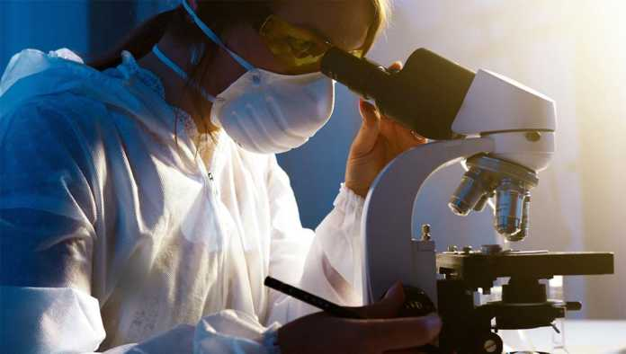 Violencia epistémica: cuando se borra a las mujeres de la ciencia