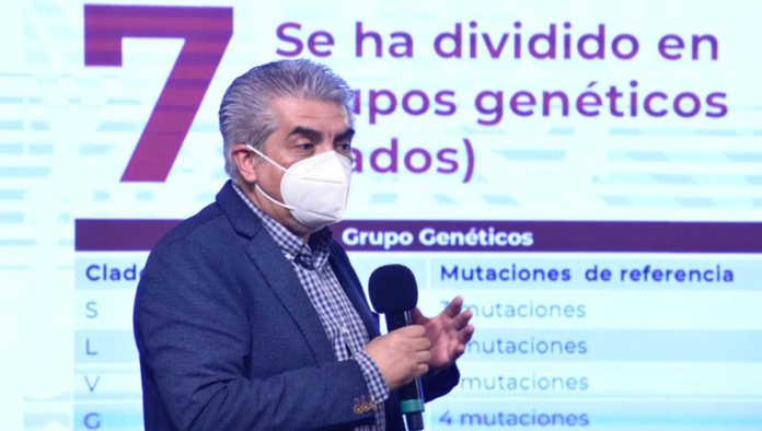 José Ernesto Ramírez