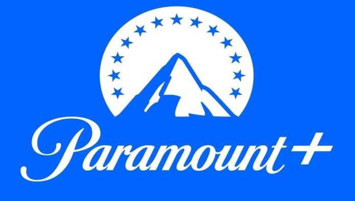 Este es el catálogo y el precio para México de Paramount+