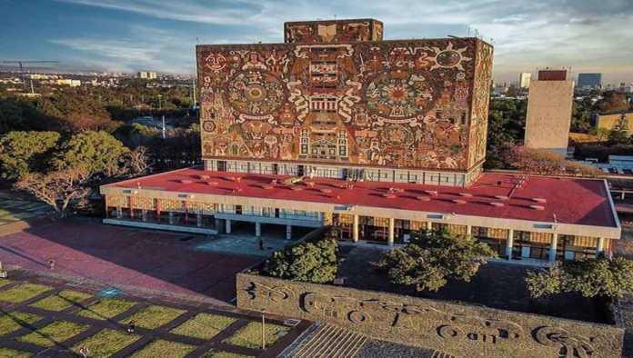 ¿Qué actividades presenciales y trámites reanudará la UNAM?