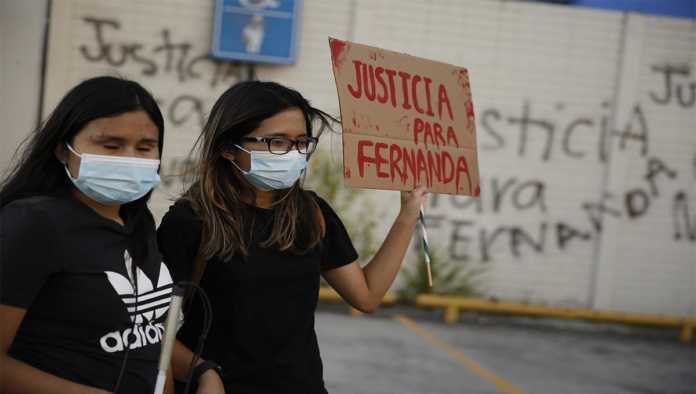 A pocos días del 8M, aún no hay justicia ante feminicidios en el país