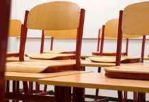 SEP plantea extender ciclo escolar 2021-2022