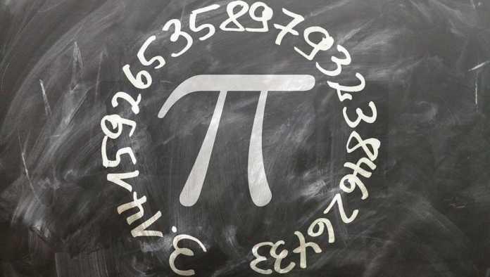 ¿Qué es el Día Internacional de Pi y por qué se celebra?
