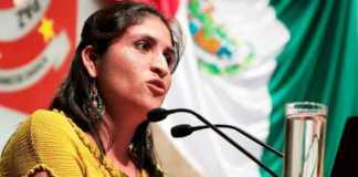 Asesinan a Ivonne Gallegos, precandidata a la presidencia municipal de Ocotlán, Oaxaca