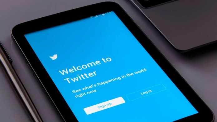 Hoy cumple 15 años el primer tuit de la historia