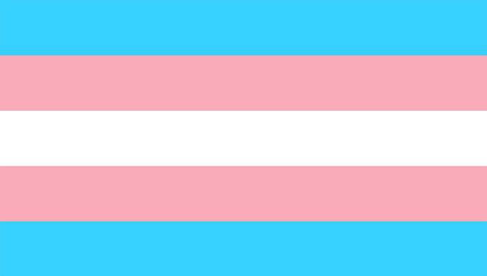 ¿Cómo hacer tu cambio de identidad de género en la CDMX?