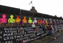 A un mes de la denuncia de Nath Campos, continúan denuncias públicas por violencia sexual