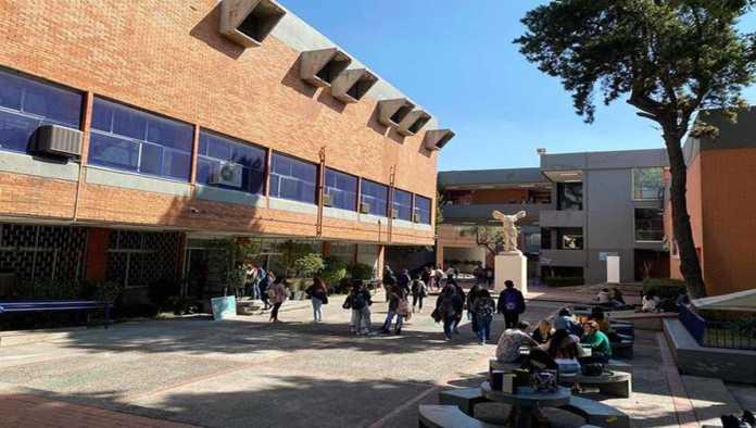 FAD de la UNAM