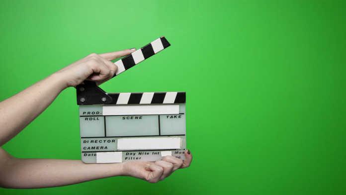 Películas dirigidas por mujeres