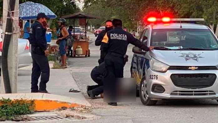 """""""No murió, la asesinaron"""", convocan a manifestación para exigir justicia ante """"brutalidad policíaca"""""""