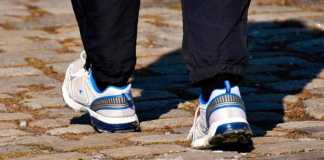 Cinco consejos para comenzar a correr