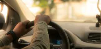 Cuídate Morra, una iniciativa contra la violencia sexual en el transporte público