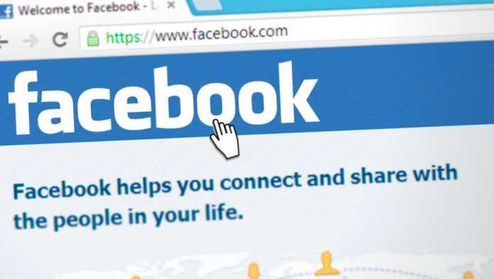 Filtran datos de más de 533 millones de usuarios de Facebook; información de Zuckerberg estaría incluida