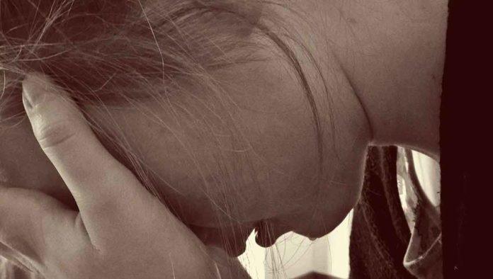 Entre el 10% y 20% de los adolescentes en el mundo presentan trastornos mentales: OMS