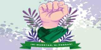 Aborto seguro en Puebla
