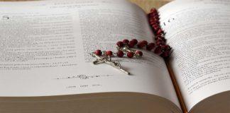 Bibilia