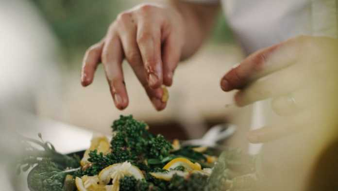 Mujeres chefs con 3 estrellas Michelin