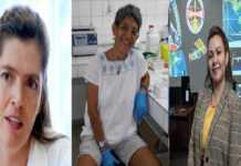 IMSS-Bienestar despidió a mujer indígena de Oaxaca, víctima de filtración de fotos íntimas: CNDH