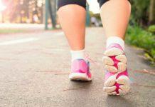 Contribuye a la salud de tu corazón realizando ejercicio