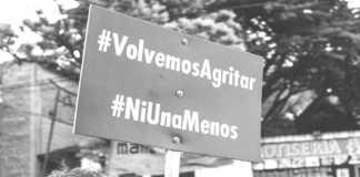 Aumentan asesinatos de mujeres con armas de fuego en México