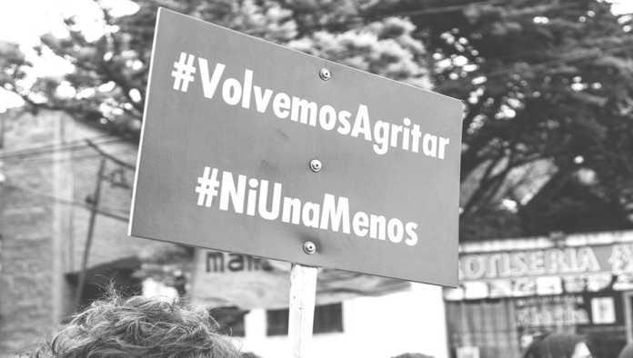 Aumentan feminicidios en contra de mujeres adultas mayores en Oaxaca