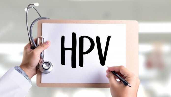 5 mitos sobre el virus del papiloma humano que circulan en Internet