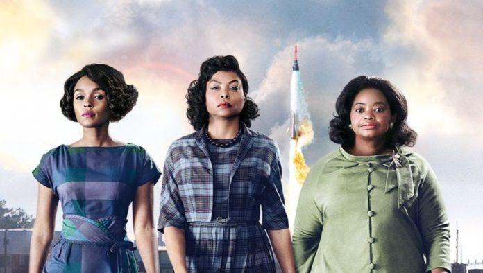 5 películas empoderadoras que te harán sentirte orgullosa de ser mujer